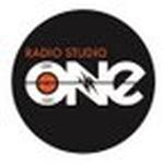 Radio Studio One