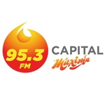 Capital Máxima – XHJR
