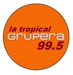 Tropical Grupera