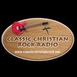 Classic Christian Rock Radio
