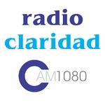 Radio Claridad