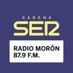 Cadena SER – Radio Morón