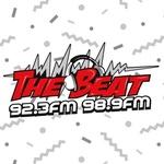 The Beat 92.3 & 98.9 – WBEL