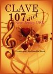 """Clave 107 """"Tu Radio"""""""