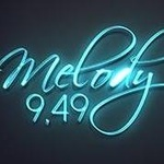 Melody 949