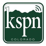 KSPN-FM – K247AD
