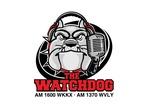 The Watchdog – WKKX