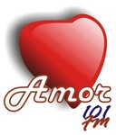 Amor 101 FM – XEFX