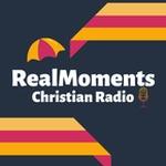 RealMoments Christian Radio