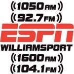 ESPN Williamsport – Stream 2