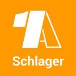 Radio 1A – 1A Schlager