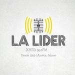 La Lider – XHED