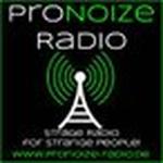 ProNoize Radio
