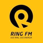 Ring FM
