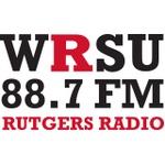 WRSU 88.7 – WRSU-FM