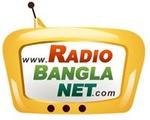 Radio Bangla Net