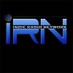 Indie Radio Network – IRN Rocks