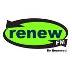 RenewFM – WJWT