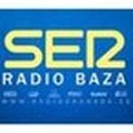 Cadena SER – Radio Baza