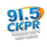 91.5 CKPR – CKPR-FM