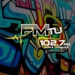 FMTU Zona Urbana – XERCA