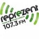 Reprezent 107.3 FM