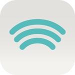 detektor.fm | Musik-Stream