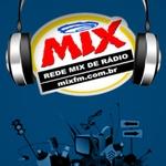Mix FM Vale do Paraíba