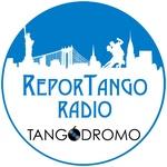 ReporTango Radio – Tangódromo