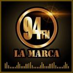 Radio La Marca