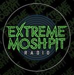 Extreme Moshpit Radio