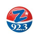 Z 92.3 – WCMQ-FM