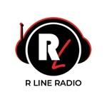 R Line Radio