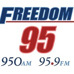 Freedom 95 – WXLW