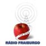 Rádio Fraiburgo