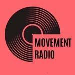 Movement Radio