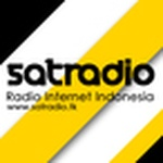 SATRADIO