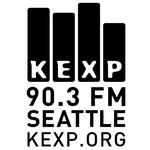 KEXP 90.3 FM – KEXP-FM