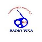 Radio Visa