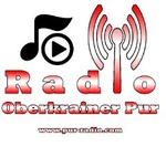Pur Radio – Oberkrainer Pur