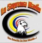 La Suprema Radio FM