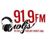 WLJS 91.9FM – WLJS-FM