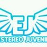 Estereo Juvenil 91.3