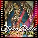 Ofure Radio