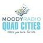 Moody Radio Quad Cities – W272AL
