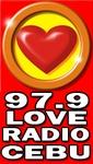 97.9 Love Radio Cebu – DYBU