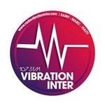 Radio Vibration Inter