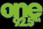 One FM – XERRT