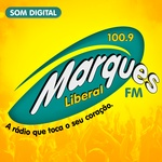Radio Marques Liberal FM