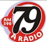 Rádio 79 AM